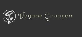 Vegane Gruppen